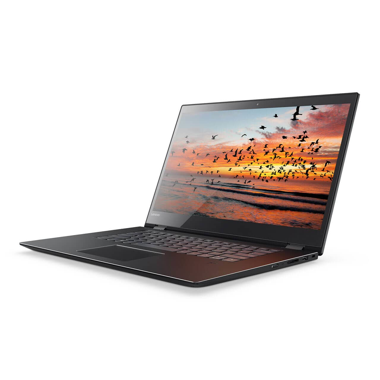 "Lenovo Flex 15, 15.6"", i5-8250U, 8 GB RAM, 500GB 5400 RPM, Win 10 Home 64 2"