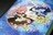 【客製圖案】[全型號] 立體浮雕手機殼 日本工藝超精細/客製化圖案/送禮/自用/生日/訂做 0