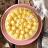 ◆含運費◆【柚香乳酪蛋糕】日本柚子丁  /  法芙娜柚子巧克力  /  澳洲乳酪【食感旅程Palatability】★618購物節狂歡 3