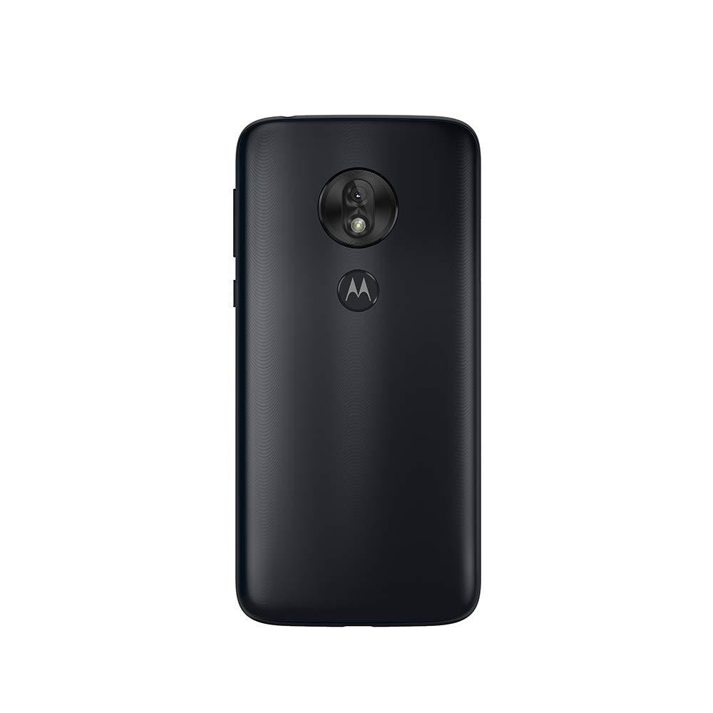 Beauty Plus Vip Unlocked Apk: Sobeonline1: Motorola Moto G7 Play XT1952-1 DUAL SIM