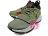 2017 NBA 溜馬一哥 Paul George 首雙個人簽名鞋款 NIKE PG 1 ELEMENTS EP 墨綠 墨綠黑 HYPERFUSE + FLYWIRE 鞋面科技 + 魔鬼黏包覆 前 ZOOM AIR 氣墊 襪套式內靴概念 輕量化 籃球鞋 PG1 UNDEFEATED (911084-200) ! 1