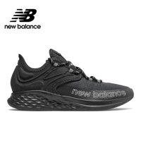 New Balance 美國慢跑鞋/跑步鞋推薦【New Balance】越野跑鞋/童鞋_中性_黑色_PETROLK-W楦