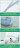 ORG《SD0974》單人款下標處!可摺疊~ 嬰兒床 蚊帳 防蚊帳 防蚊罩 透氣透光 秒收納 免安裝 防蚊用品 夏天防蚊 6