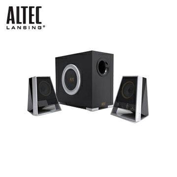 ALTEC 三件式喇叭(VS2621)