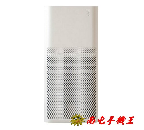 <br/><br/>  ※南屯手機王※ 小米空氣淨化器 2 體積縮小40% 4.8W超低耗能 東麗H11級高效過濾濾材 手機智慧控制【宅配免運費】<br/><br/>