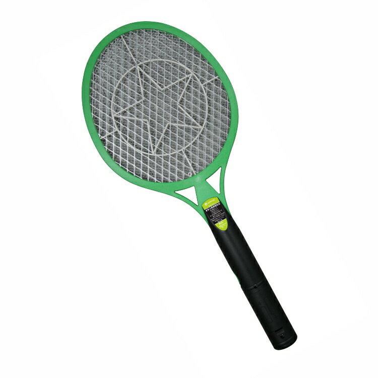 CM-2210 安全三層網電蚊拍 捕蚊拍【迪特軍】