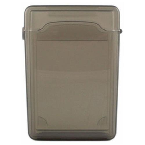 """Samsung SSD 750 EVO 120GB 120G SATA III 2.5"""" 3-D 3D Internal Solid State Drive MZ-750120BW + OEM SSD Case 3"""