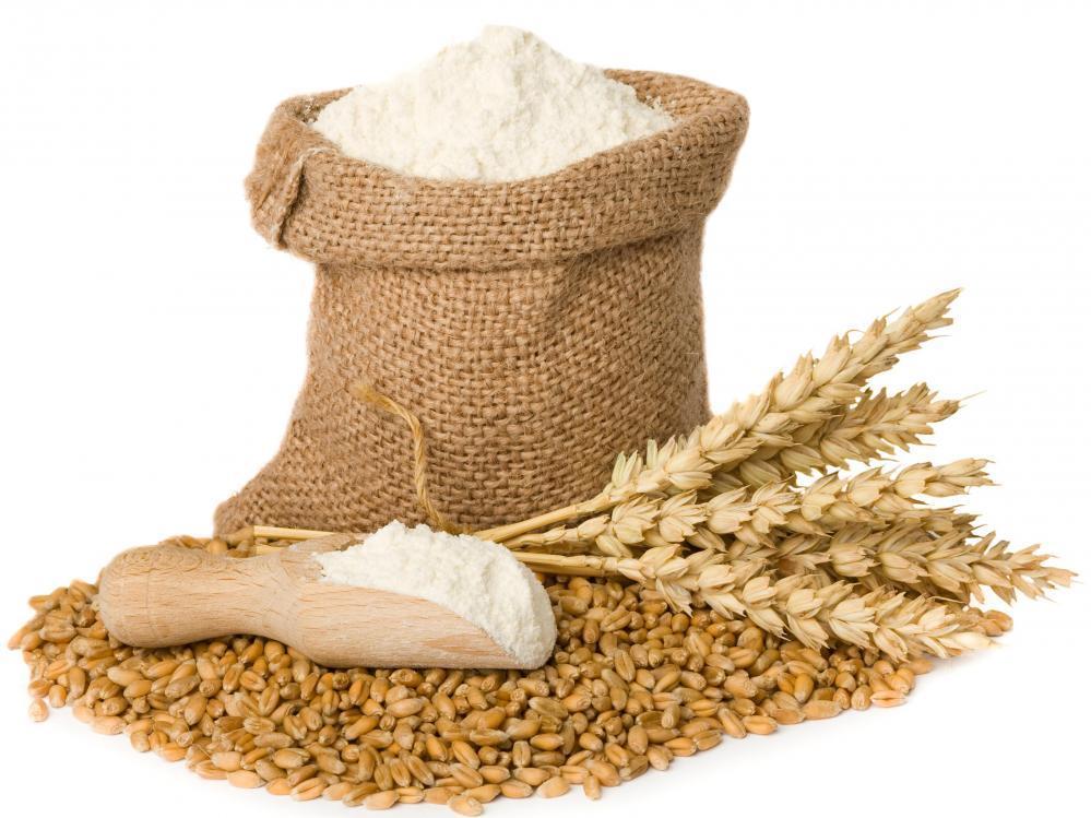 印度麵粉  Maida (Refined) Flour 1kg