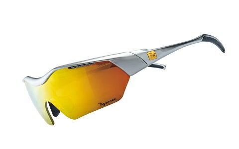 【【蘋果戶外】】720armourT948B2-32-HHitman-亞洲版防爆鏡片運動太陽眼鏡防風眼鏡防爆眼鏡自行車太陽眼鏡
