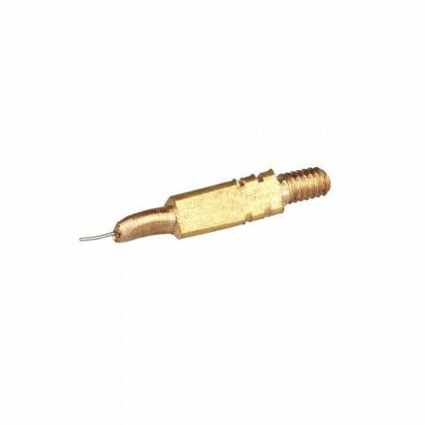 ├登山樂┤PETROMAX 零件 #68-150 NEEDLE 通針 (適用HK150) #68-150