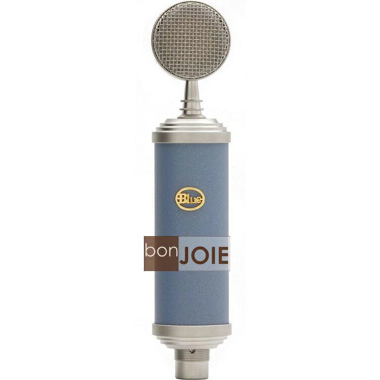 ::bonJOIE:: 美國進口 Blue Microphones Bluebird 專業麥克風 (全新盒裝) Cardioid Condenser Microphone MIC