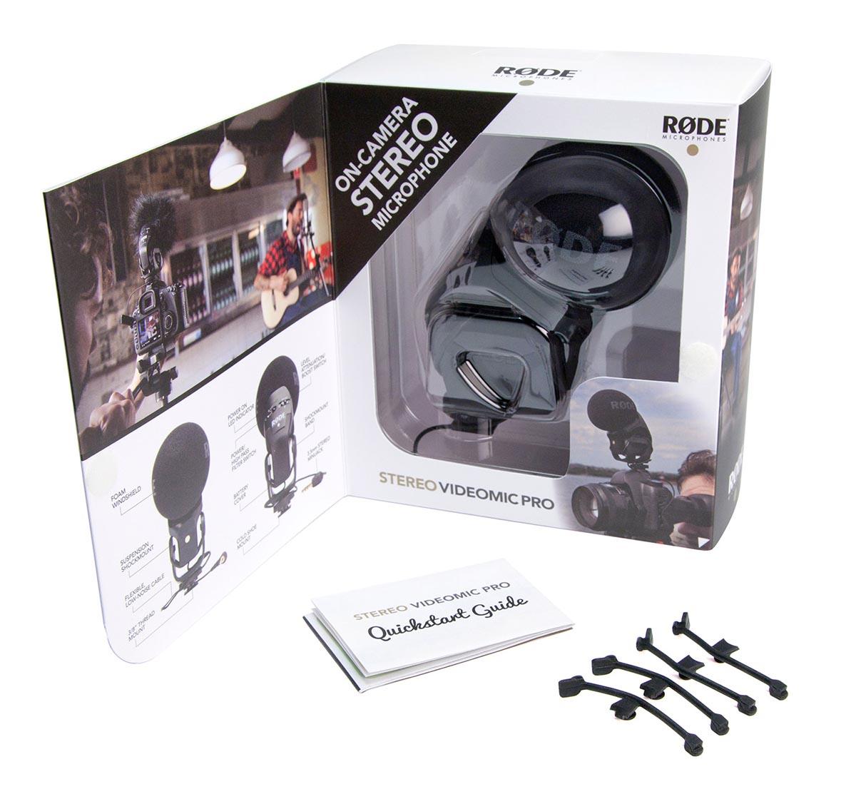 預購 RODE Stereo VideoMic Pro 電容式 麥克風 公司貨 MIC 防震 立體聲 心型指向 收音 視頻 4