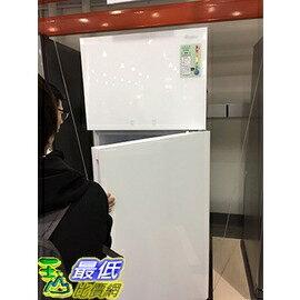 [COSCO代購 如果沒搶到鄭重道歉] Whirlpool 521公升上下門冰箱 WDT2525LW W107846