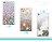 [SONY] ✨ 落花系列透明軟殼 ✨ 日本工藝超精細[Z2,Z3,Z4,Z5,Z5+,Z5C,C4,C5,M4,M5] 1