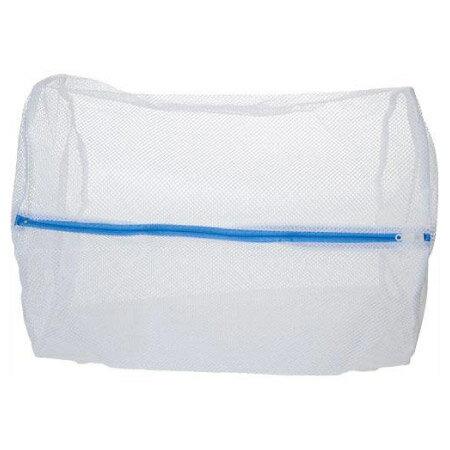 大型洗衣網 OSN-4050 NITORI宜得利家居 1