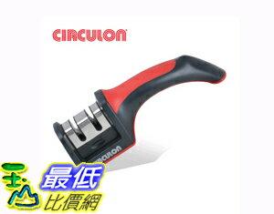 [COSCO代購 如果沒搶到鄭重道歉] Circulon 磨刀器 W109157