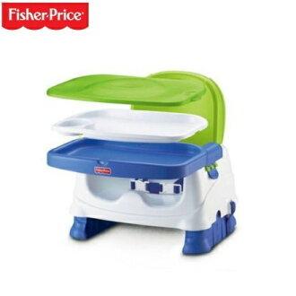 ★樂天 SuperSale ★『121婦嬰用品館』費雪 寶寶小餐椅
