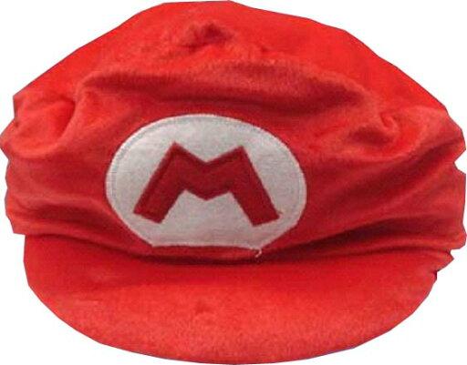 Super Mario Brothers Plush Pillow Mario f48827899b19ce43f2acf7aa8d2690cb