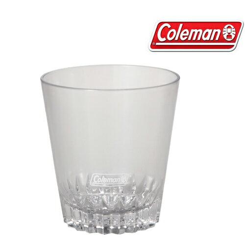 Coleman 美國   戶外 古典 雞尾酒杯   秀山莊(CM-21892)