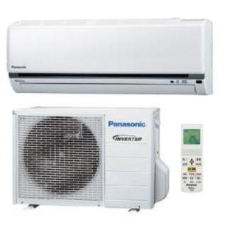 Panasonic國際牌 3-5坪 分離式冷氣 節能 乾燥防霉 nanoe奈米水離子 CS-K28YA2/CU-K28YCA2