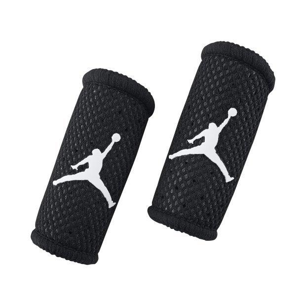 【H.Y SPORT】 NIKE JORDAN DRI-FIT AC4143-010 護指套 籃球手指套 (正版公司貨)