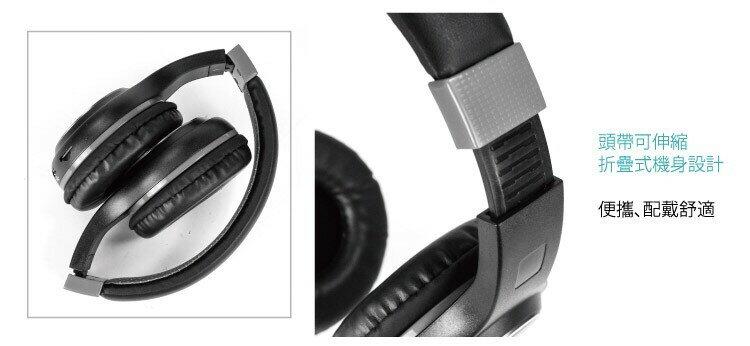 滑鼠 耐嘉 KINYO KM-506 USB靜音滑鼠 3C周邊 電腦周邊 光學滑鼠 USB 有線滑鼠 左右手皆適用 6