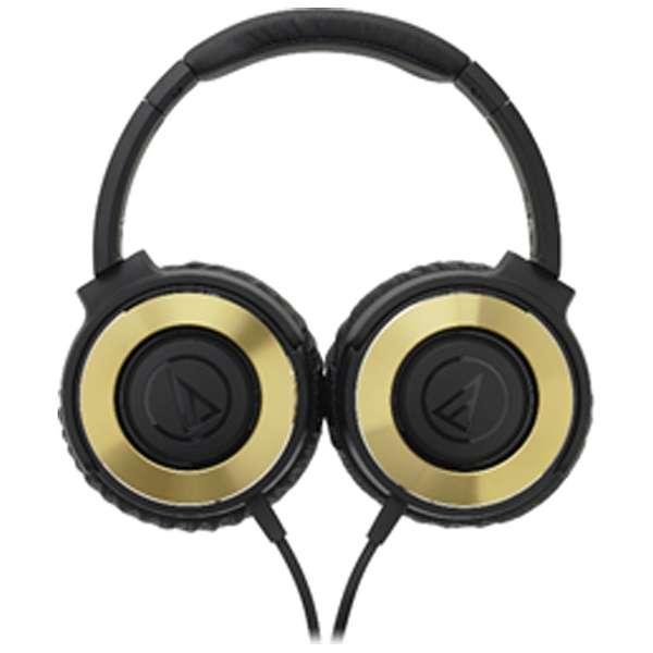 直送 含運  ~ 鐵三角 Audio Technica  耳罩式耳機  ATH~WS550