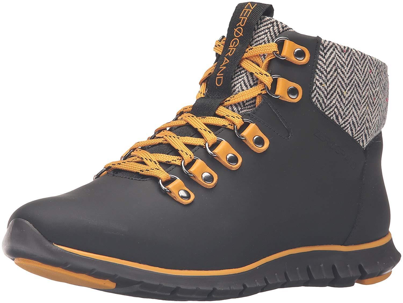 e80b93f7f2f Cole Haan Women's Zerogrand Hikr Boot