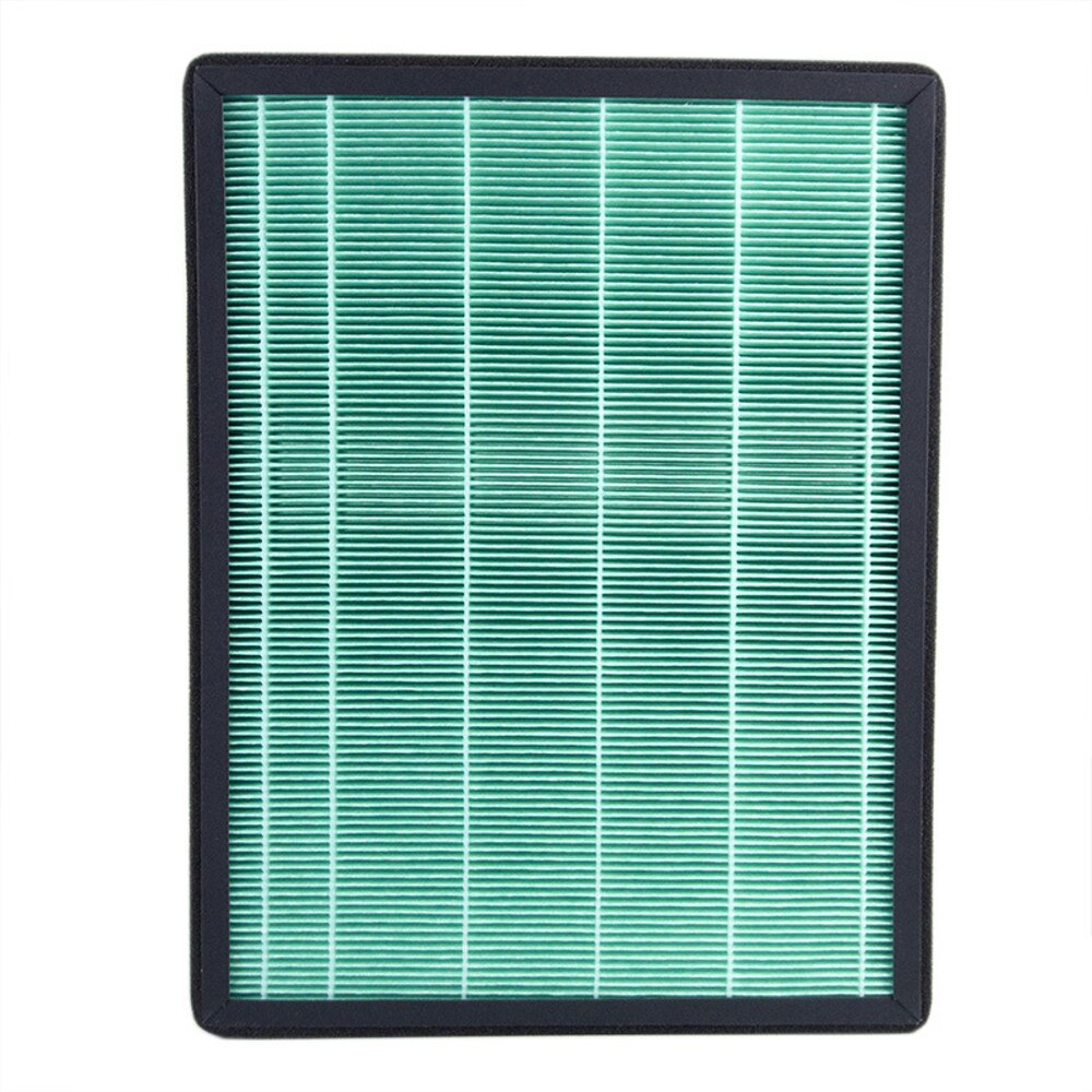 適用Coway格威AP1009 AP1009CH AP1008 AP1010替換用HEPA濾網送2片活性碳濾芯