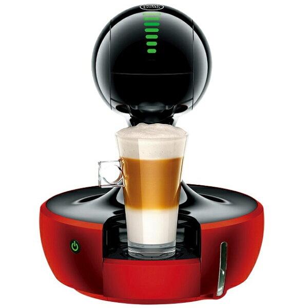 雀巢咖啡DOLCEGUSTODROP星夜紅DROP-R