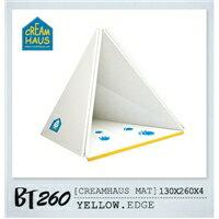 韓國【CreamHaus】冰雪帳篷地墊(需預購) 1