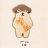 動物之森牛乳餅❤超療癒日系餅乾6入(共10款任選)❤2016最夯、婚禮小物、情人節送禮首選、母親節❤【不含運】山田村一2016全新商品 9