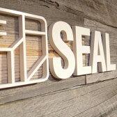 日本SEAL手作輪胎包