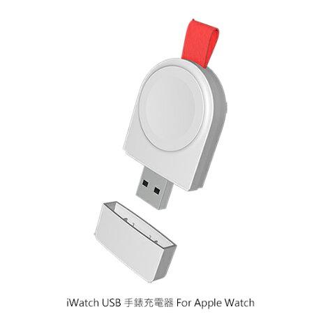 器 apple watch 充電