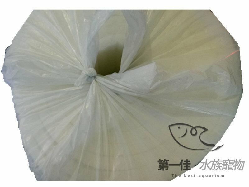 [第一佳 水族寵物] 批發高級過濾棉[一卷寬112公分3公分厚,30尺$2700、白棉、魚菜共生