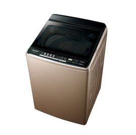 <br/><br/>  NA-V158DB-PN 14kg 雙科技變頻ECONAVI+nanoe洗衣機 Panasonic 國際牌《運費安裝請來電詢問》★杰米家電☆<br/><br/>