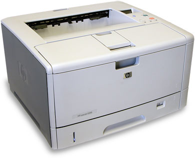 HP PRINTER 5200TN DRIVERS FOR WINDOWS 7