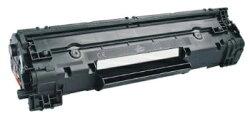 【3入】惠普 CE285A 環保相容性碳粉匣*適用:HP LaserJet P1102W/M1132/M1212nf