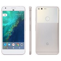 Deals on Google Pixel XL G-2PW2100 128GB Unlocked Smartphone