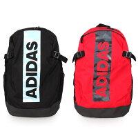 Adidas愛迪達,adidas愛迪達後背包推薦到ADIDAS 後背包 (雙肩包 肩背包 運動包 旅行包【05481592】≡排汗專家≡
