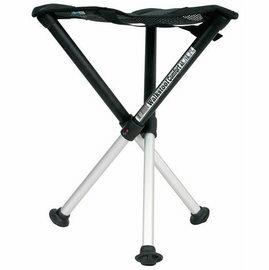 [ Walkstool ] 攝影椅/賞鳥椅/觀星椅/露營椅/三腳折疊椅45L Comfort系列折疊椅 45cm 瑞典製