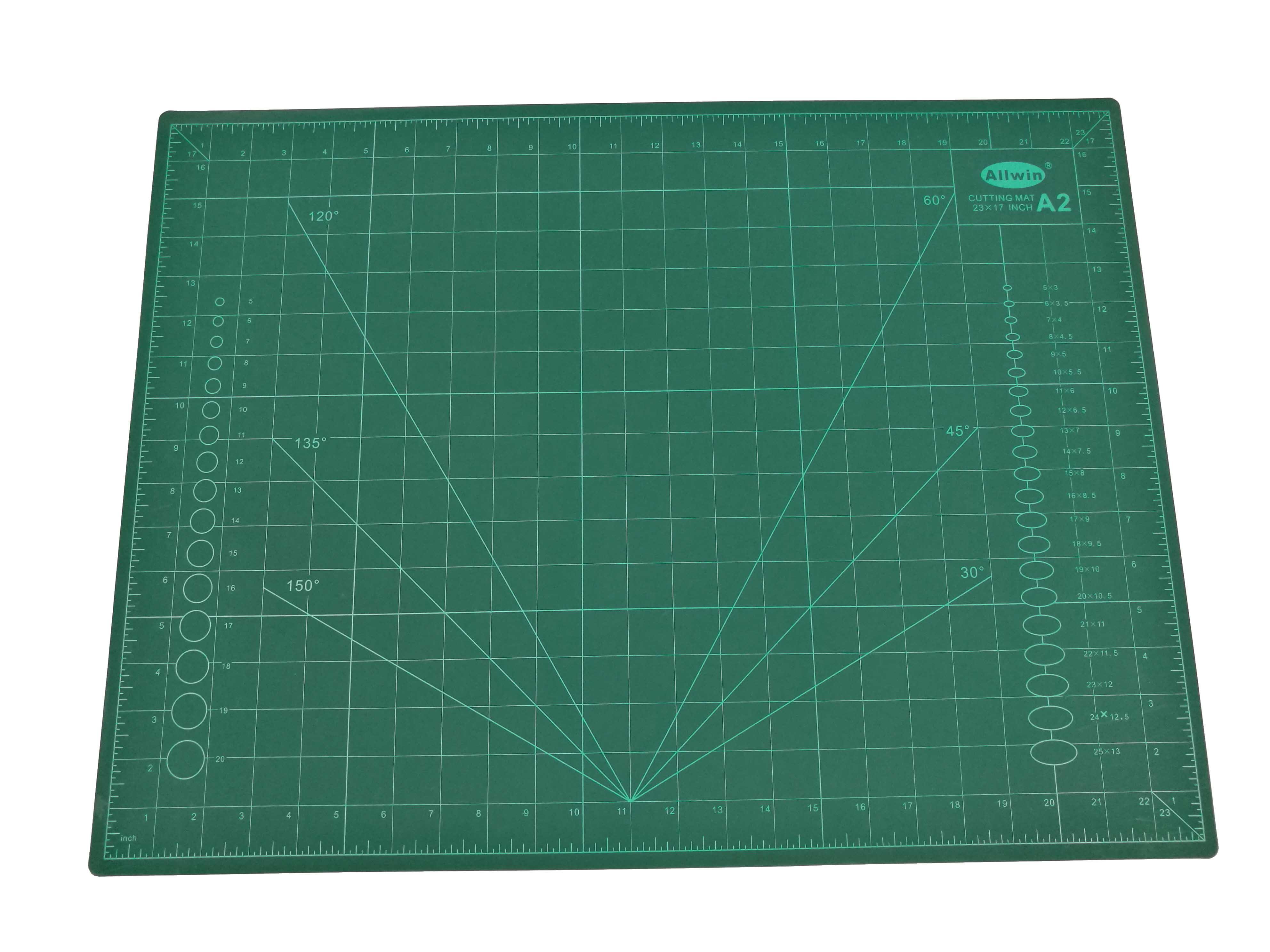 UnbeatableSale: Dritz 850 Iron Safe Clear Nylon Sew-On Snaps