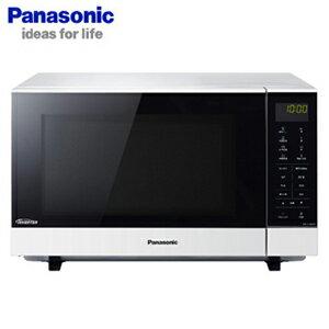 ★杰米家電☆ Panasonic 國際牌 變頻微電腦微波爐 NN-SF564