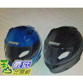[COSCO代購]M2R騎乘機車用全罩式防護頭盔#M-3_W114965