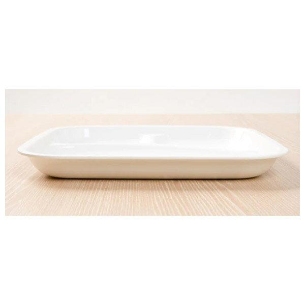 樹脂午餐盤 DELI WH NITORI宜得利家居 2