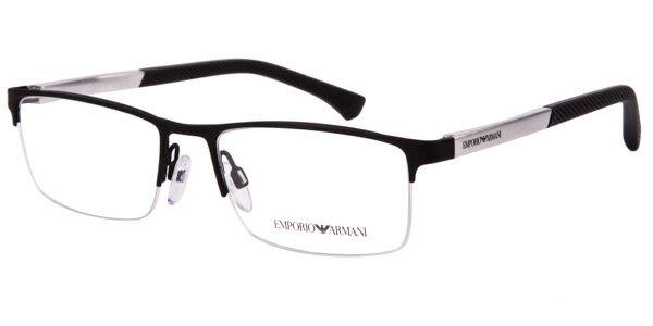 73a428c89 SmartBuyGlasses: New Men Eyeglasses Emporio Armani EA1041 3094 55 ...
