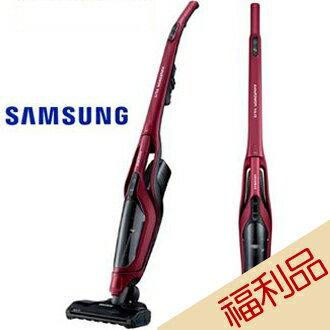 【實演機】SAMSUNG三星 VS60K6030KP/TW 吸塵器 送平煎鍋($1280)