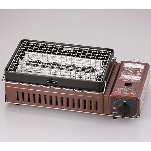 日本岩谷Iwatani  /  CB-ABR-1  / 多功能烤盤 / 卡式爐 / 瓦斯爐 / 烤肉爐-日本必買  / 日本樂天代購(4880*2.7)。件件免運 1