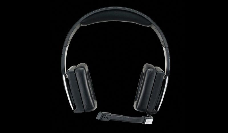 【迪特軍3C】COOLMASTER Pulse-R ALUMINUM GAMING SERIES 電競耳機麥克風 電競耳機 耳機