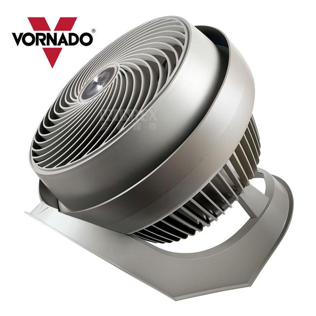 【Vornado】渦流空氣循環機 735C - 限時優惠好康折扣